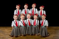 recital11
